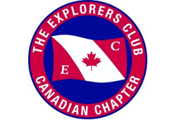 explorers-club-featured
