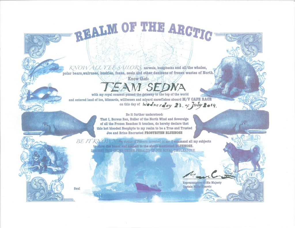 Realm_of_the_Arctic
